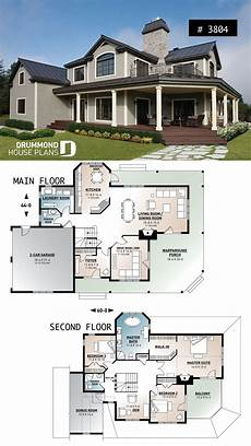 sims 3 beach house plans pin on garage house plans