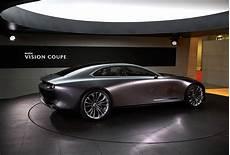 mazda sportwagen 2020 nuevo mazda 6 2020 2021 2022 skyactiv x cocheando