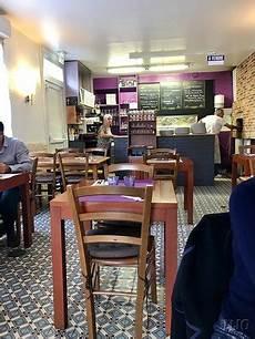 Pizza Iole Le Mans Restaurant Avis Num 233 Ro De T 233 L 233 Phone