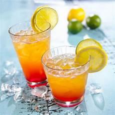 Cocktail Rezepte Mit Alkohol - alkoholfreie cocktails rezepte zum nachkochen kaufland