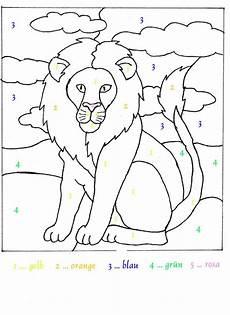 Malen Nach Zahlen Kinder Malvorlagen Malen Nach Zahlen 08 Mit Bildern Malen Nach Zahlen