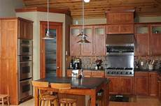 custom cabinets and solid wood furniture mo