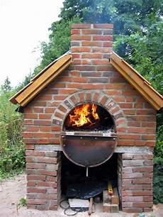 Backhaus Ideas German Bakery Oven