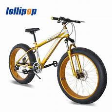 2015 time limited limited 16kg bike bike wide