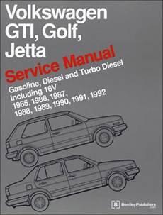 vehicle repair manual 1992 volkswagen cabriolet spare parts catalogs vw golf jetta service manual 1986 1992 at evwparts