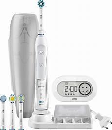 brosse a dent electrique b brosse 224 dents 233 lectrique quelle est la meilleure en 2019