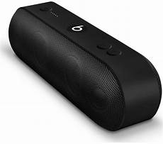 buy beats pill portable bluetooth wireless speaker