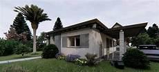 preventivo casa prefabbricata casaattiva in legno ecocompatibili casa