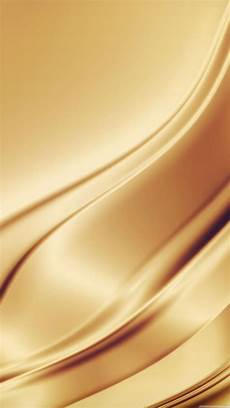 Gold Lock Screen Wallpaper