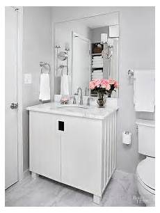 Traditional All White Bathroom Ideas by White Bathroom Design Ideas Better Homes Gardens