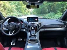 2020 acura rdx review versatile value the torque report