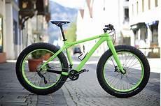 fahrrad selber bauen mach s dir doch selbst fit for