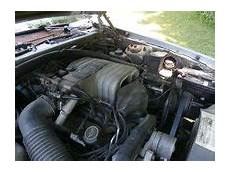 how does a cars engine work 1987 mercury topaz windshield wipe control 1987 mercury cougar pictures cargurus