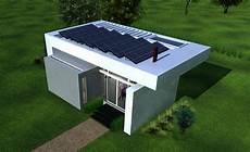tata nano house plans στο πόδι tata group nano house το σπίτι των 507 ευρώ