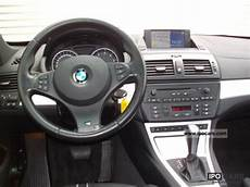 car engine manuals 2007 bmw x3 navigation system 2007 bmw 3 0da x3 m sport package navigation system xenon pd car photo and specs