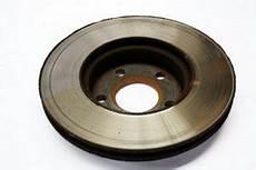 disque de frein usé disque de frein arri 232 re disque de frein yakarouler