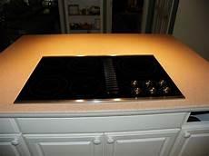 corian repair the solid surface and countertop repair corian