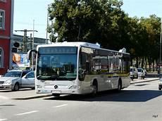 bus singen stadtbus singen mercedes citaro fr js 470 unterwegs zum