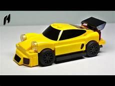 Lego Porsche 911 Gt3 Rs Moc