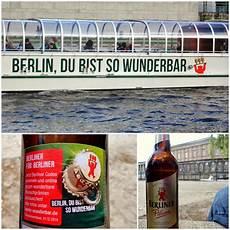 Catadora En Alemania Berlin Du Bist So Wunderbar