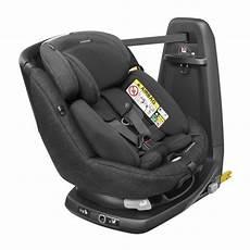 maxi cosi axissfix plus car seat i size car seats