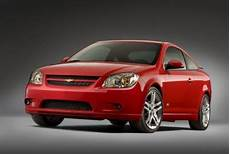 electric and cars manual 2008 chevrolet cobalt ss lane departure warning chevrolet cobalt 2008 service repair manual