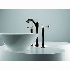 Bathroom Faucets Unique by Unique Bathroom Sink Faucets And Faucetry Immerse St Louis