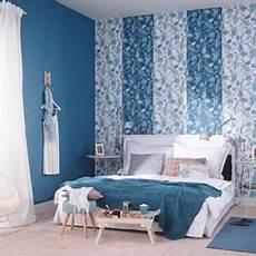 vliestapete für schlafzimmer tapeten vorschl 228 ge schlafzimmer