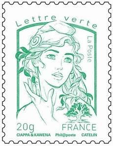 Tarifs Lettres La Poste 2019