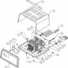 Schumacher Battery Charger Se-5212A Wiring Diagram from tse3.mm.bing.net