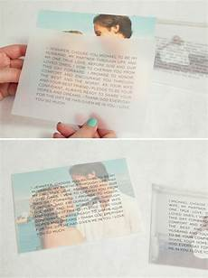 faire part mariage diy diy faire part de mariage original pour moins de 20 euros