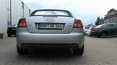 audi a4 b6 cabrio 3 0 mit supersport duplex esd 4x76mm