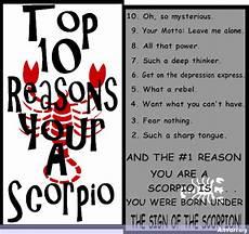 sternzeichen skorpion frau zodiac