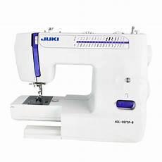 juki hzl 357zp b sewing machine sewing market