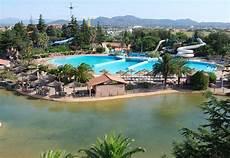 Top 10 Des Parcs Aquatiques De Vacances Vues Du