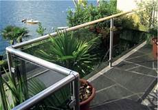 garde corps pvc pour terrasse garde corps inox modulaire courante pour terrasses