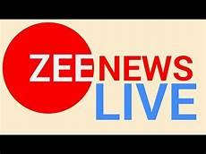 news live tv zee news live zee news live tv zee news live