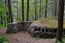Front Des Vosges 14 18 Historial