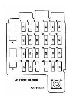 1993 chevy 3500 fuse box fuse box diagram my truck is a v8 two wheel drive automatic with