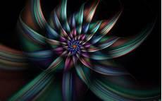 Hd Abstract Desktop Wallpaper hd abstract backgrounds pixelstalk net