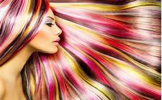 Hair Colour Designs hair color headrooms design studio