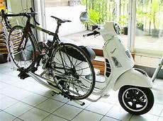 argus moto gratuit argus scooter gratuit 50cc univers moto