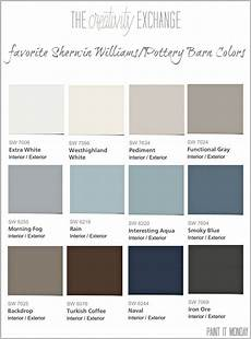 bathroom paint colors home depot and bathroom paint colors turquoise ideas for the home