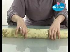 Comment Emballer Un Cadeau Cylindrique