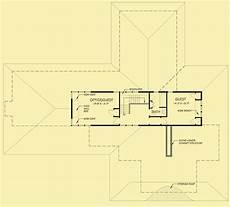 susanka house plans by sarah susanka floor plans big houses house plans