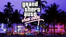 vice city iphone wallpaper gta vice city wallpapers 67 images
