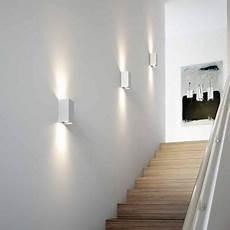 couloirs cages d escalier 201 clairage pour la osram