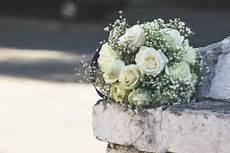weiße blumen hochzeit 13 beautiful wedding flowers their meanings west