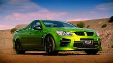 imcdb org 2014 hsv maloo gts vf in quot top gear 2002 2015 quot
