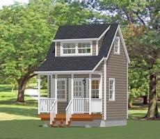 12x12 house plans 12x12 house w loft pdf floor plans 288 sq ft